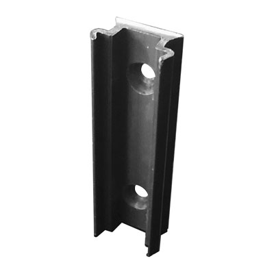 Emergency Quick-Release Wall Receptacle 80-3011EBA