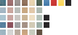 screenflex all 38 fabric colors.png