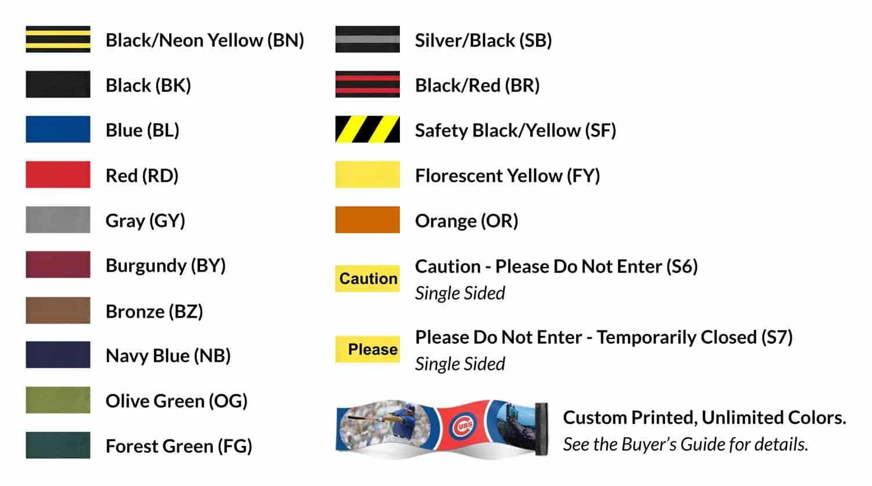 Lavi Belt Color Swatch